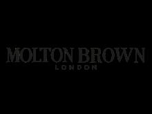 Molton Brown discount code