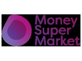 /images/m/MoneySupermarket_Logo.png