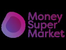 MoneySupermarket discount code