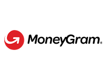 MoneyGram promo code