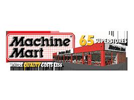 /images/m/machinemart.png
