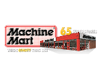 Machine Mart discount code