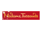 Madame Tussauds voucher