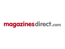 Magazines Direct voucher code