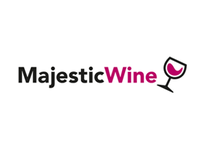 Majestic Wine