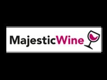 Majestic Wine voucher