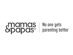 Mamas and Papas discount code