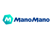 Manomano Discount Codes 50 Off In January