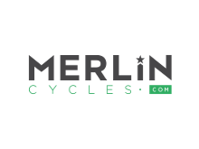 Merlin Cycles discount code