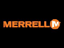 merrell shoes uk sale promotion