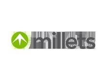 Millets discount code