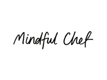 Mindful Chef discount code
