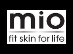 Mio Skincare discount code