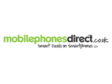 Mobile Phones Direct discount code