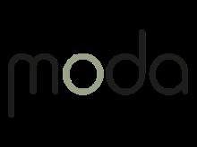 Moda In Pelle discount code