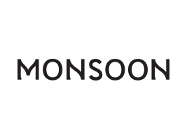 /images/m/monsoon.png