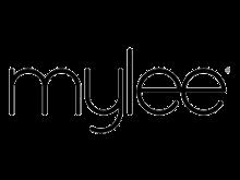 mylee logo