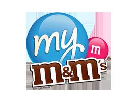 /images/m/mymm.png
