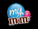 My M&M'S promo code