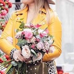 prestige-flowers bouquet