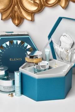 elemis gifts