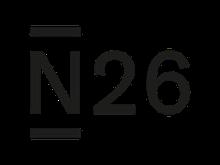 N26 promotional code