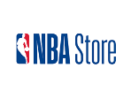 NBA Store discount code