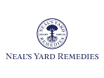 Neal's Yard Remedies discount code