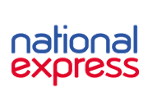 National Express discount code