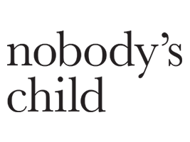 /images/n/NobodysChild_Logo.png