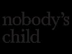 Nobody's Child discount code