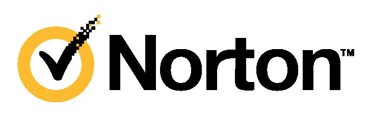 /images/n/Norton-Horizontal-Light.png