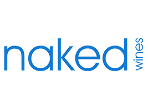 Naked Wines voucher code