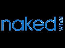Naked Wines voucher code