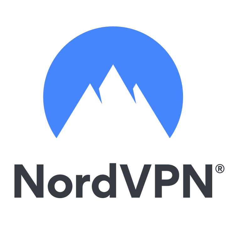 /images/n/nord_logo_square_1x.png