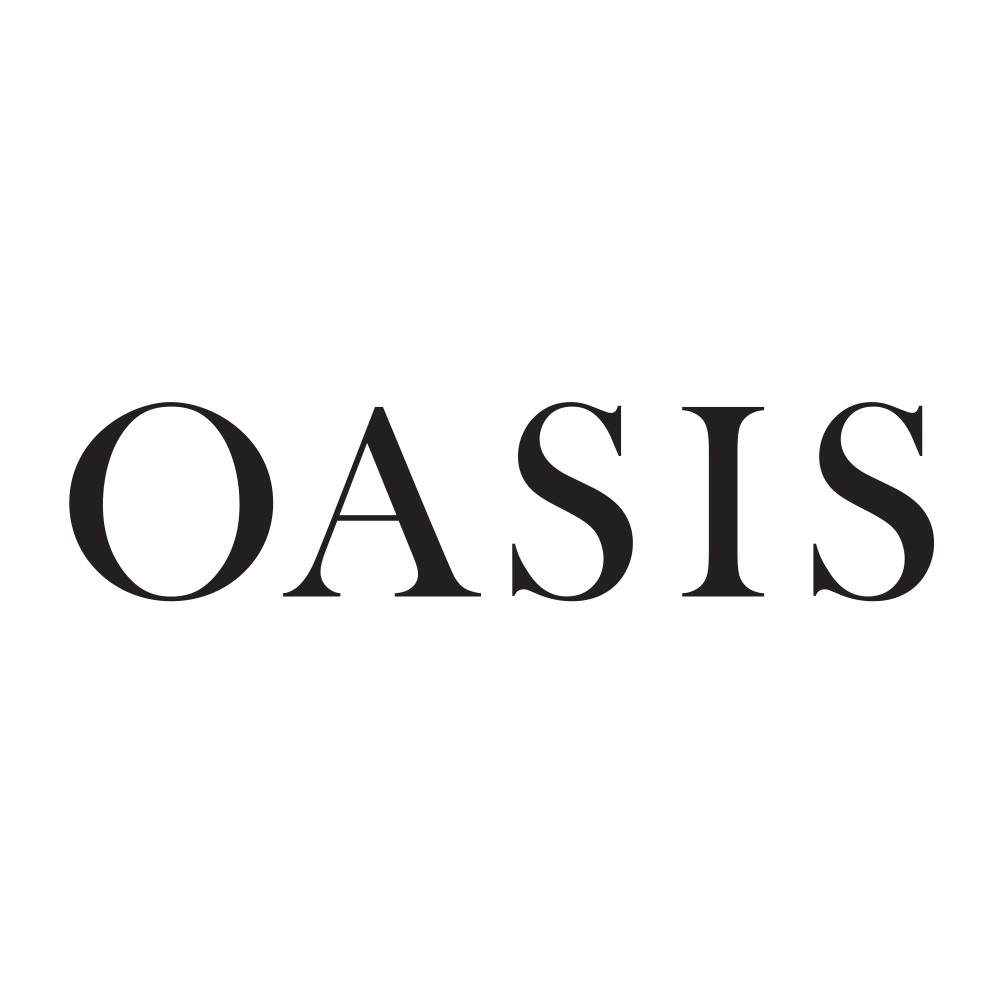 /images/o/OASIS.png