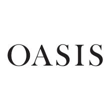 Oasis discount code