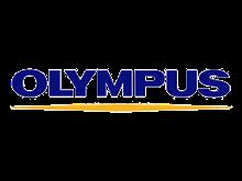 Olympus discount code