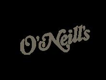 O'Neill's discount code