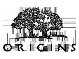 /images/o/Origins_Logo.png