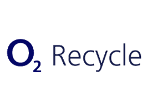 O2 Recycle promo code