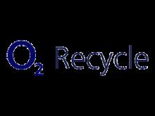 O2 Recycle promo code