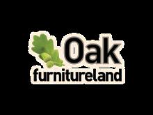Oak Furnitureland discount code