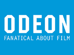 Odeon promo code