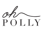 Oh Polly discount code