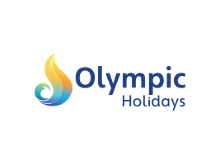 Olympic Holidays discount code