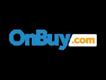 OnBuy discount code