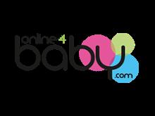 Online4baby discount code