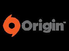 Origin promo code