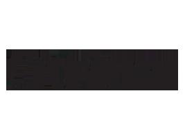 /images/o/otrium_Logo.png